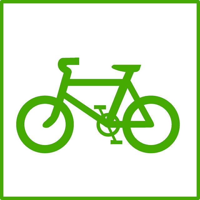 Bon d'achat accessoire vélo